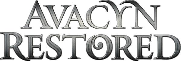 Avacyn Restored - mtgpics.com