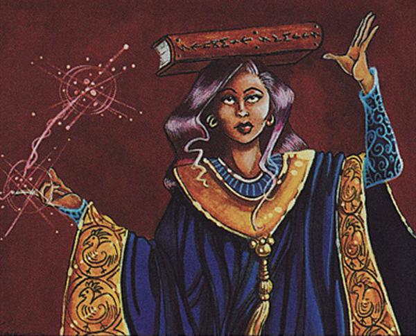 Charm School   Illustration by Kaja Foglio