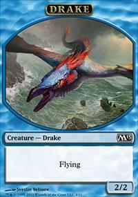 Drake - Magic 2013