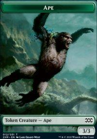 Ape -