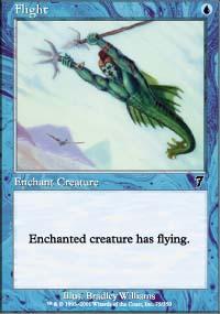 Flight - 7th Edition