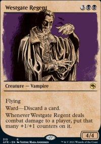Westgate Regent -