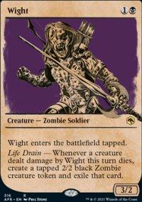 Wight -
