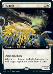 Flumph -