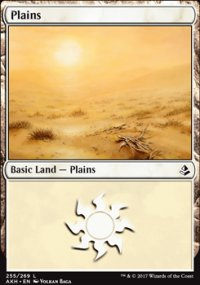 Plains 2 - Amonkhet