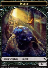 Insect - Amonkhet