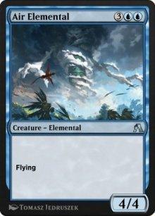 Air Elemental - Arena Beginner Set