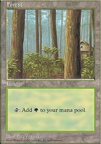 Forest 1 - APAC Lands