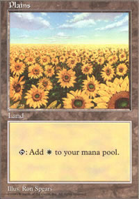 Plains 1 - APAC Lands