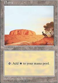 Plains 2 - APAC Lands