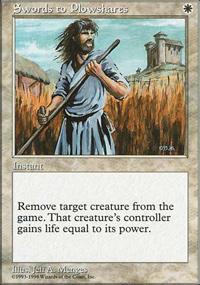 Swords to Plowshares - Anthologies