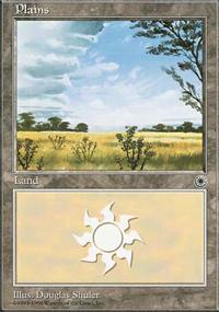 Plains 2 - Anthologies