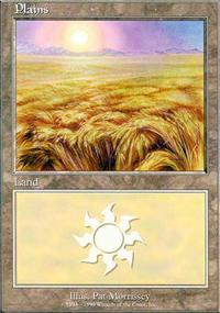 Plains 4 - Battle Royale