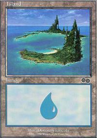 Island 4 - Battle Royale