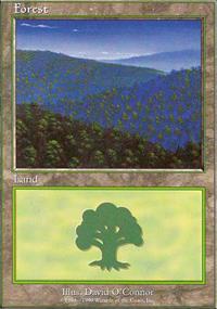 Forest 5 - Battle Royale