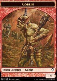 Goblin - Commander Anthology Volume II