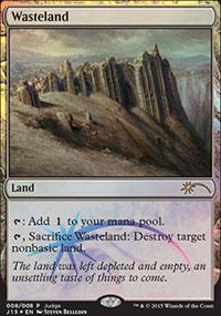 Wasteland 2 - Judge Gift Promos