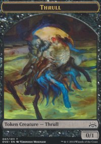 Thrull - Duel Decks : Anthology