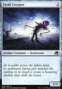 Field Creeper - Eldritch Moon