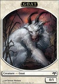 Goat - Eventide