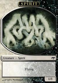 Spirit - Eventide