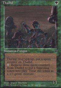 Thallid 3 - Fallen Empires