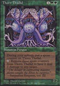 Thorn Thallid 1 - Fallen Empires