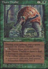 Thorn Thallid 2 - Fallen Empires