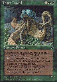 Thorn Thallid 4 - Fallen Empires