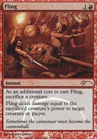 Fling - Gateway