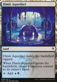 Guilds of Ravnica - Guild Kits - mtgpics com