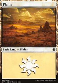 Plains 2 - Game Night