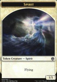 Spirit - Iconic Masters