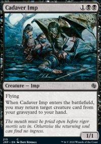 Cadaver Imp -