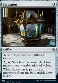 Terrarion -