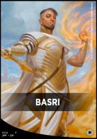 Basri -