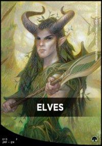 Elves -