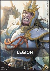 Legion -