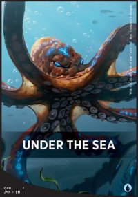 Under the Sea -