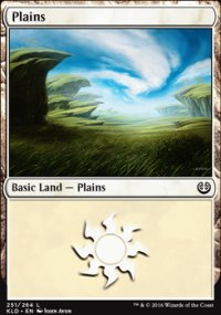 Plains 2 - Kaladesh
