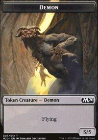 Demon -