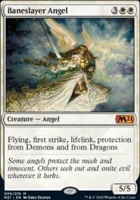 Baneslayer Angel -