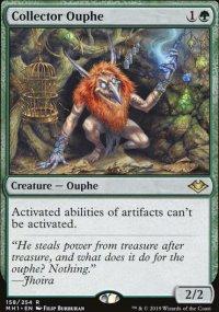 Collector Ouphe - Modern Horizons