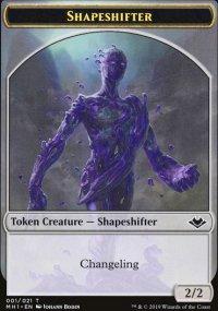 Shapeshifter - Modern Horizons