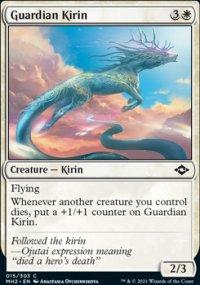Guardian Kirin - Modern Horizons II
