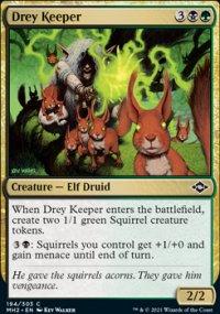 Drey Keeper - Modern Horizons II