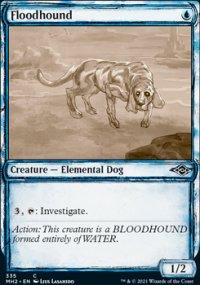 Floodhound 2 - Modern Horizons II