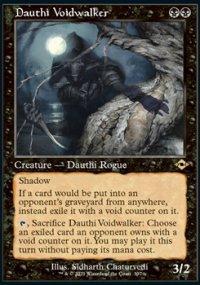 Dauthi Voidwalker 2 - Modern Horizons II