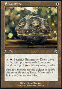 Brainstone 2 - Modern Horizons II