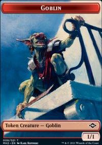 Goblin - Modern Horizons II